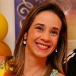 Mariane Nunes de Nadai
